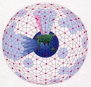 emeagwali-hyperball